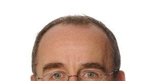贝克•麦坚时国际律师事务所 Brian Henderson