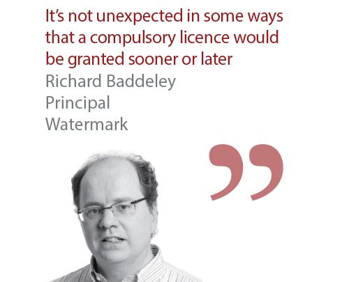Richard Baddeley Principal Watermark 2