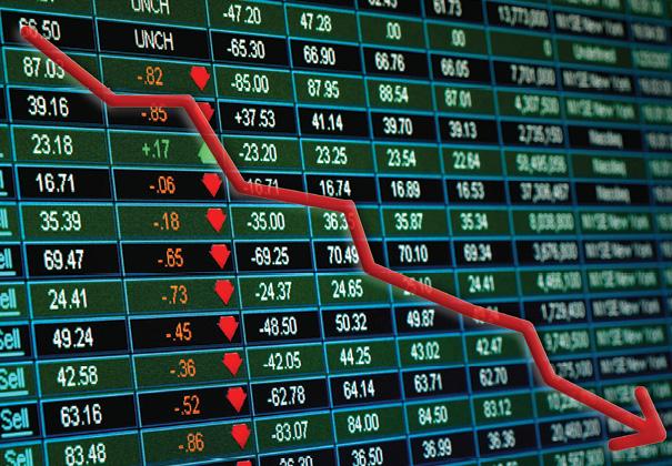 中国市场需要努力从2011年的沉寂中复苏