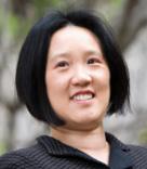 Elizabeth Pakchung Partner Ashurst Sydney