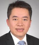 Li Zheng Partner Zhonglun W&D Law Firm Beijing