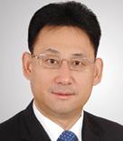 Zhen Qinggui Senior Partner Zhonglun W&D Law Firm Beijing