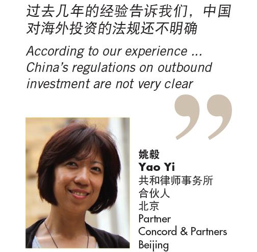 %e5%a7%9a%e6%af%85-yao-yi-%e5%85%b1%e5%92%8c%e5%be%8b%e5%b8%88%e4%ba%8b%e5%8a%a1%e6%89%80-%e5%90%88%e4%bc%99%e4%ba%ba-%e5%8c%97%e4%ba%ac-partner-concord-partners-beijing
