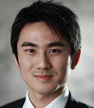 Sean Liu Associate Martin Hu & Partners