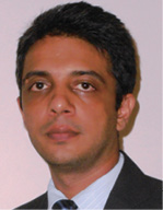 Siddharth Hariani Partner Phoenix Legal