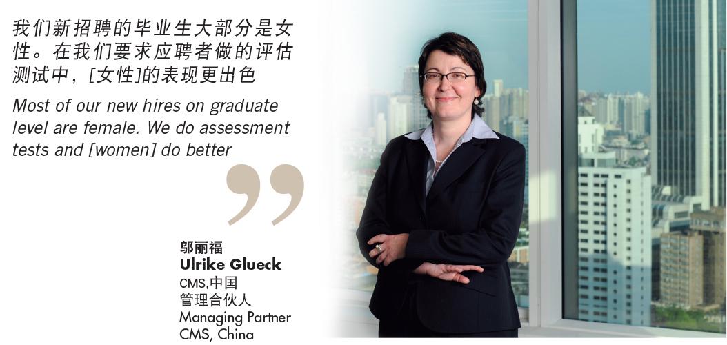%e9%82%ac%e4%b8%bd%e7%a6%8f-ulrike-glueck-cms%e4%b8%ad%e5%9b%bd-%e7%ae%a1%e7%90%86%e5%90%88%e4%bc%99%e4%ba%ba-managing-partner-cms-china