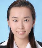 Elena Li Legal Consultant HFG Shanghai