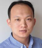 Eric Su Partner HFG Shanghai