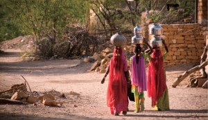 Indian_village_women
