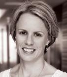 Jean Bursle Partner Ashurst Perth