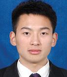 Xing Liren Intern Concord & Partners Beijing