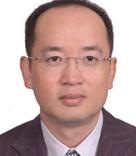 Xu Bin Partner Concord & Partners Beijing