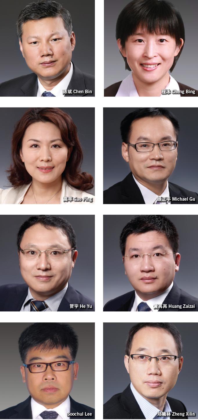 anjie-lawyers