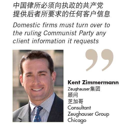kent-zimmermann-zeughauser%e9%9b%86%e5%9b%a2-%e9%a1%be%e9%97%ae-%e8%8a%9d%e5%8a%a0%e5%93%a5-consultant-zeughauser-group-chicago