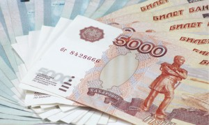 Russia's market can be lucrative for investors with local knowledge.