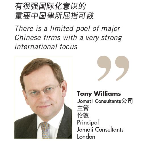 tony-williams-jomati-consultants%e5%85%ac%e5%8f%b8-%e4%b8%bb%e7%ae%a1-%e4%bc%a6%e6%95%a6-principal-jomati-consultants-london
