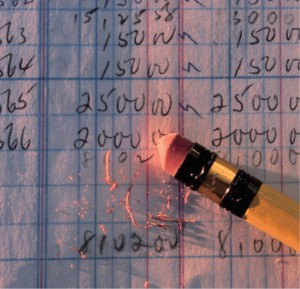 Error_pencil_eraser