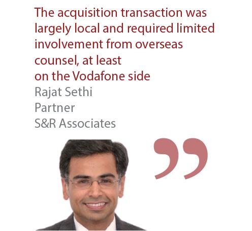 rajat-sethi-partner-sr-associates