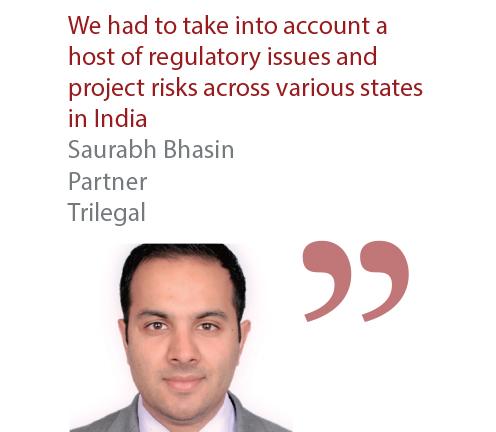 saurabh-bhasin-partner-trilegal
