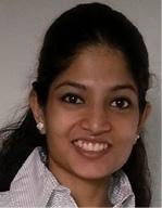 Sneha Rao Associate Tyabji Dayabhai