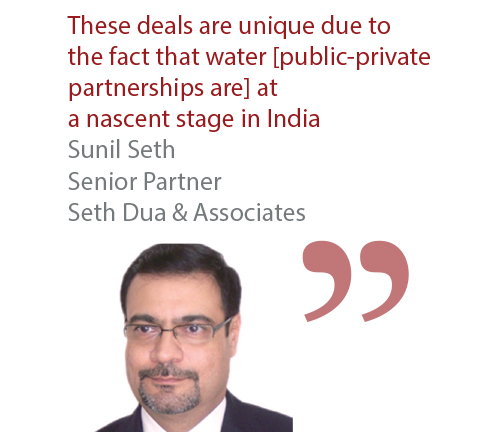 sunil-seth-senior-partner-seth-dua-associates