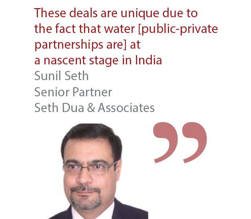 sunil-seth-senior-partner-seth-dua-associates