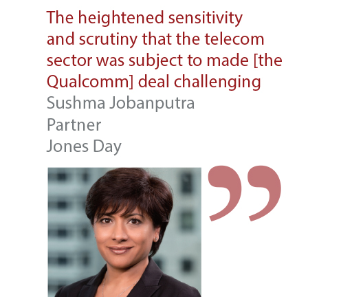 sushma-jobanputra-partner-jones-day