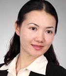 肖丽华 Xiao Lihua 中伦文德律师事务所 北京办公室 合伙人 Partner Zhonglun W&D Law Firm Beijing