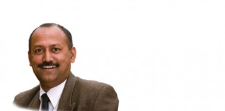 Sanjeev Gupta at Emerging Opportunity Consulting