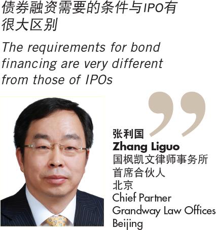 Capital navigations-Zhang Liguo