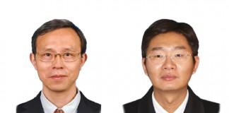 Fang Dengfa is a partner and Song Wen is an associate at Zhonglun W&D Law Firm in Beijing