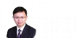 Jeremy Dai, AnJie takes on private equity expert as executive partner, 安杰招募私募股权专家担任执行合伙人