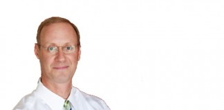 Stephen Adams is a partner at Bedell Group Services in Singapore