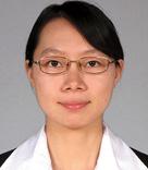 邹雯 Zou Wen 中伦文德律师事务所 北京办公室 律师助理 Legal Assistant Zhonglun W&D Law Firm Beijing