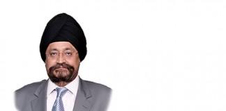 By Inder Mohan Singh and Arya Tripathy, Amarchand Mangaldas2
