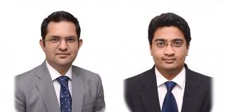 By Mihir B Kamdar and Akshay Puranik, Udwadia Udeshi & Argus Partners 2