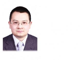 Li Min is a partner at Zhonglun W&D Law Firm