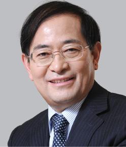 张守志 Zhang Shouzhi