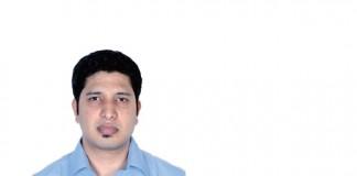 By Arvind Gurumurthy, Udwadia Udeshi & Argus Partners