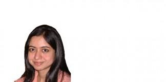 Kavita Mundkur Nigam discusses trademark licensing in India