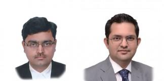By R Sudhinder and Mihir Kamdar, Udwadia Udeshi & Argus Partners