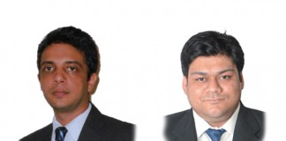 By Siddharth Hariani and Aditya Bhargava, Phoenix Legal