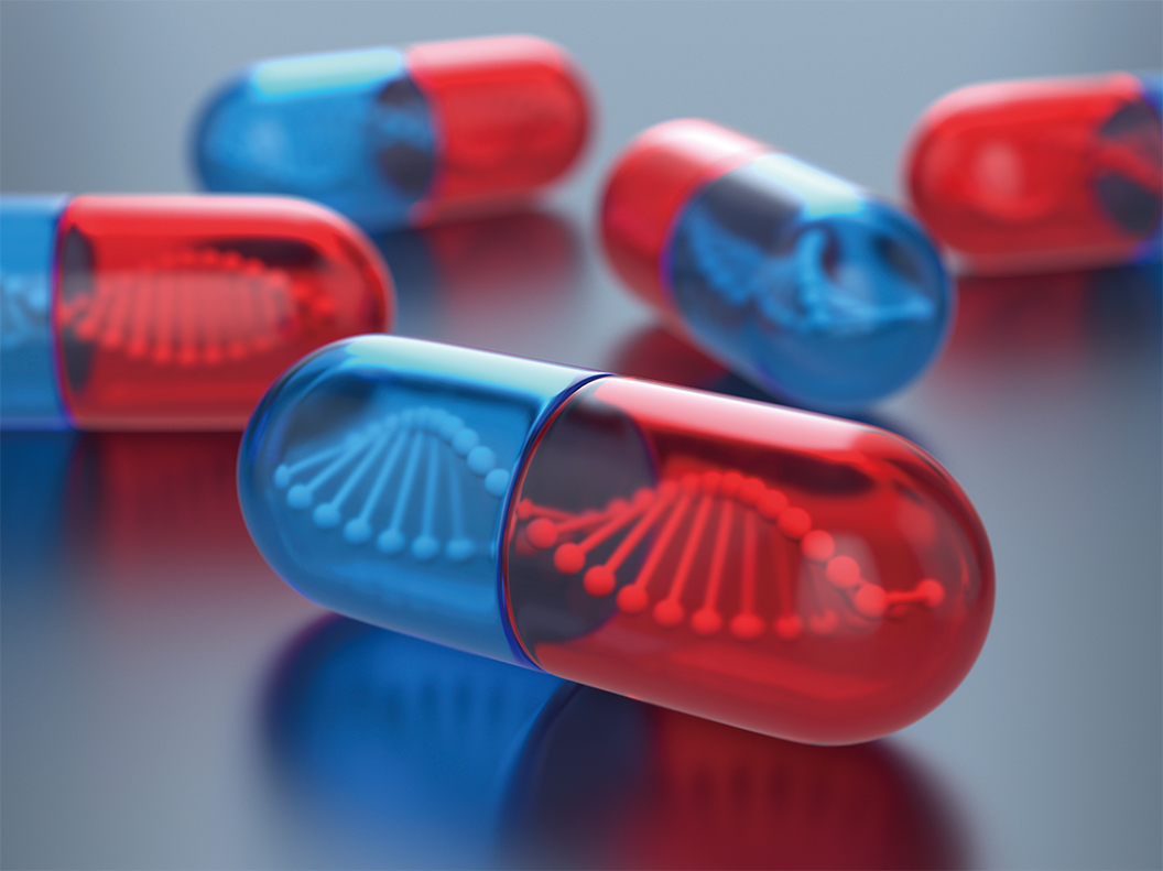 india eu seizure of generic medicines India's trade minister says eu will to take steps to prevent seizure of generic medicines oct 21, 2010 india believes a row with the european union over seizures of generic drugs will be.