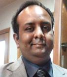 Raunak D. H.律师事务所 合伙人 Partner D.H. Law Associates