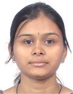 Vidushi Maheshwari