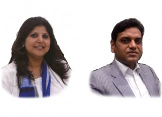 By Ranjana Roy Gawai and Krishna Keshav, RRG & Associates