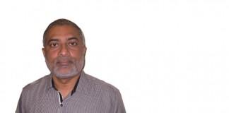 M Devaiah of Everstone Capital Advisors