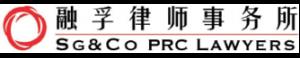 SG&CO_Logo
