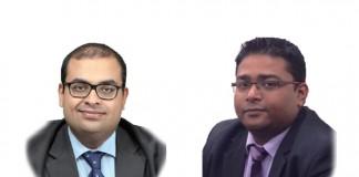 By Jeet Sen Gupta, Deep Roy and Divya Srikanth, Economic Laws Practice