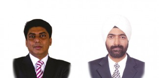 By Sidhartha Srivastava and Gurmeet Kainth, DH Law Associates
